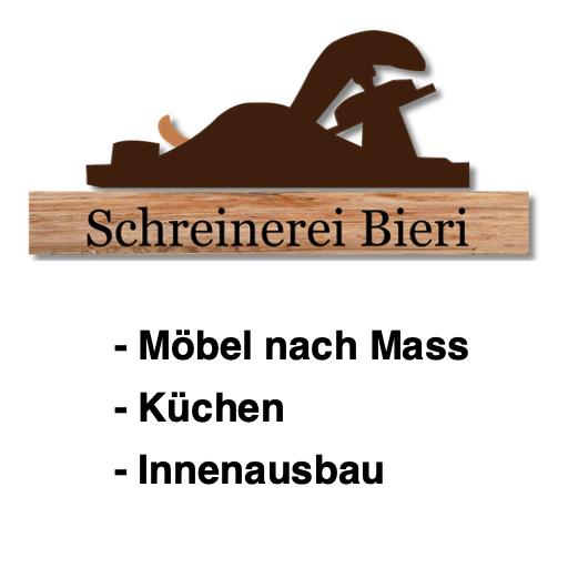 Bierischreinerei-Belpberg