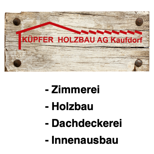 Küpfer-Kaufdorf