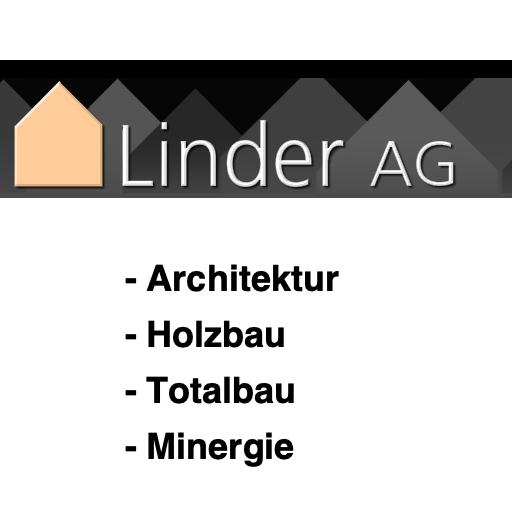 Linder-AG-Linden