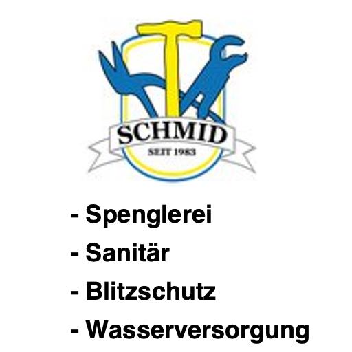Schmid-thurnen