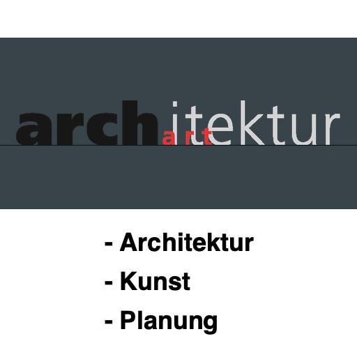 archart-steffisburg