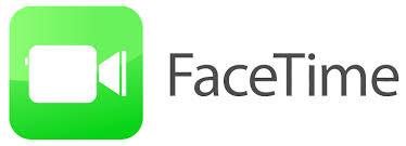 FaceTime Beratungs-Service