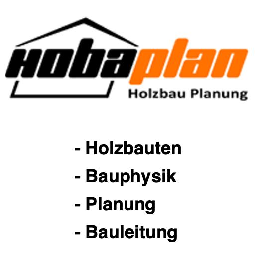 hobaplan-kirchdorf