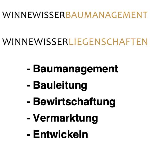 Winnewisser